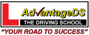 Advantage Driving School